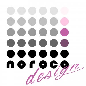 noroco_design copy