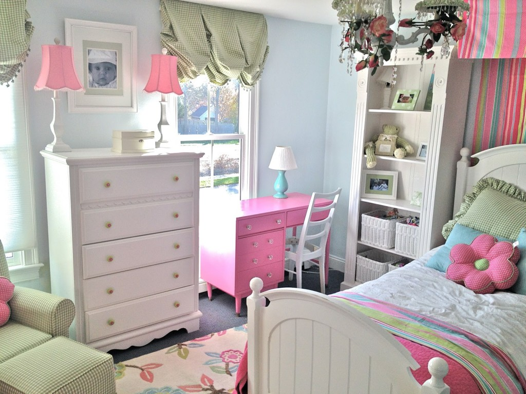 Cute apartment cheap: how to decorate on a tight budget to ...