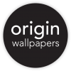 Origin-Wallpapers-Logo