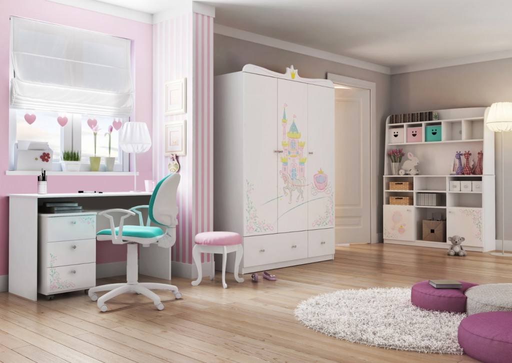 Magic_Princess_interior_2