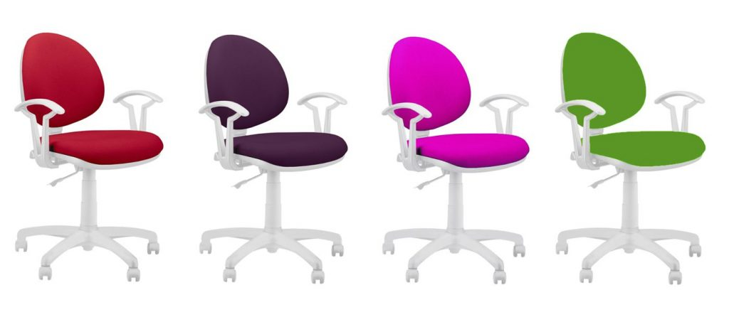 easy-swivel-chair