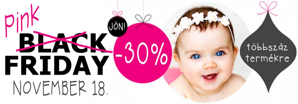 black-friday_pink-friday_banner_elozetes-copy
